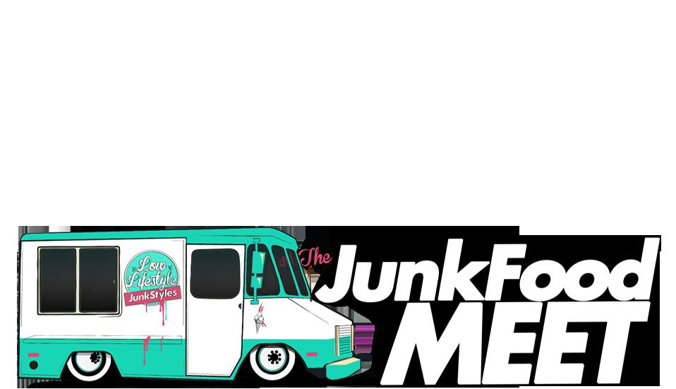 jfm-logo-web