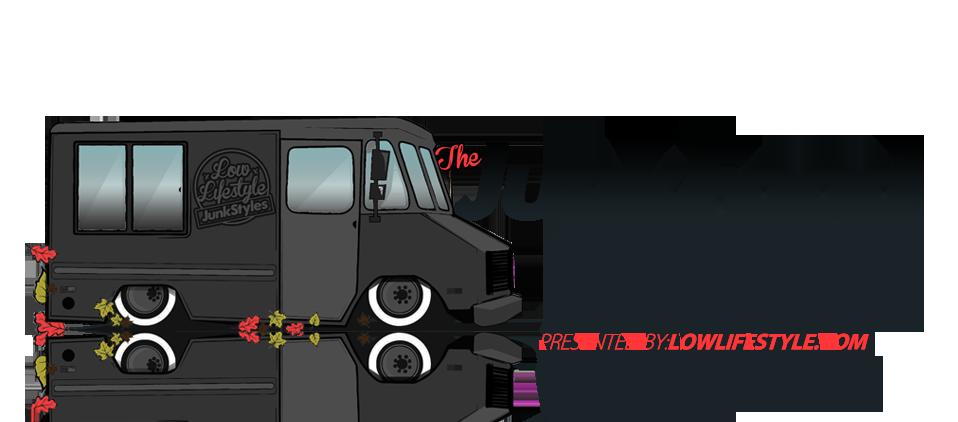 jfm-logo-web-middies